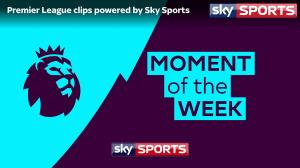 EPL_tnl Moment Of The Week 2016-10-02 20:53:06