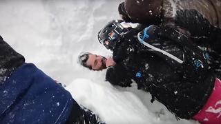 [ice]
