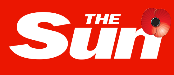 The sun (develop)